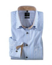 Formal & Business Wear Shirts